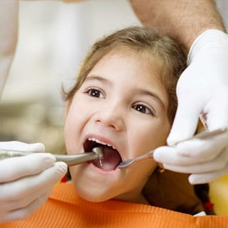 Family Dentistry in Newmarket, ON