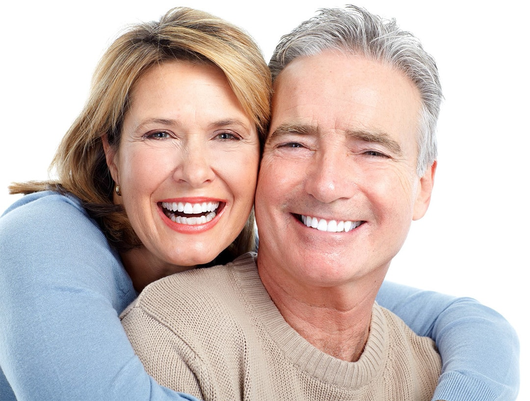 Dental Implants Treatment in Newmarket