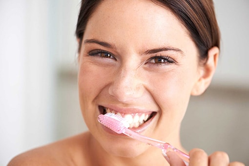 Dental care in Newmarket