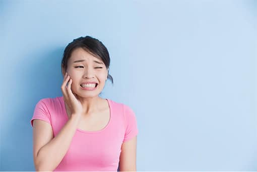 Root Canal Therapy in Newmarket